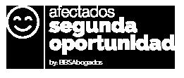 Afectados Segunda Oportunidad | BBS Abogados