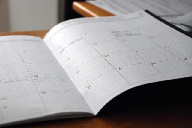 plazos procesales covid 19